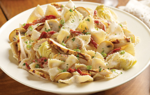 chicken romano baked chicken romano chicken romano new york romano ...